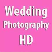 WeddingPhotographyHD-Logo